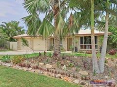 59 Balstrup Road, Kallangur, Qld 4503