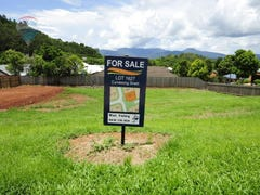 Lot 1627, Currawong Street, Mount Sheridan, Qld 4868