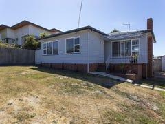 26 Middle Road, Devonport, Tas 7310