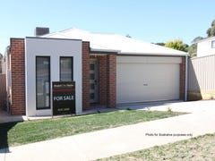 236 Elsworth Street West, Ballarat East, Vic 3350
