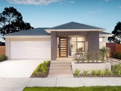 Lot 1706 Gammage Boulevard, Wollert, Vic 3750