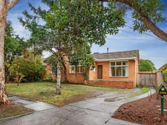 30 Sheehans Road, Blackburn, Vic 3130
