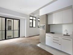 206B/399 Bourke Street, Melbourne, Vic 3000