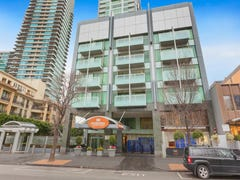 107/348 St Kilda Road, Melbourne, Vic 3000