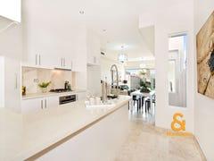 37 Francis Street, Marrickville, NSW 2204