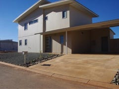 2 Hibiscus Way, Newman, WA 6753