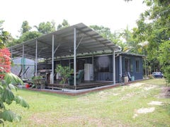 Lot 4 Cape Tribulation Road THORNTON BEACH, Daintree, Qld 4873