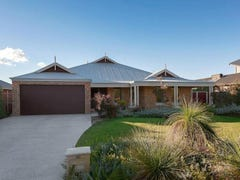 91 Gibbs Road, Atwell, WA 6164