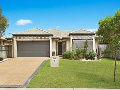 14 Timkelnik Crescent, Victoria Point, Qld 4165