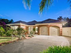 16 Birkdale Grove, West Lakes, SA 5021