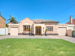 10 North St, Hectorville, SA 5073