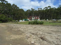 328A Blowhole Road, Eaglehawk Neck, Tas 7179