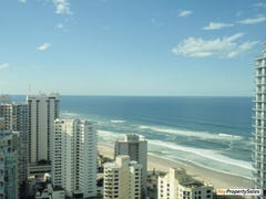 Unit 3001,9 'Q1' Hamilton Avenue, Surfers Paradise, Qld 4217
