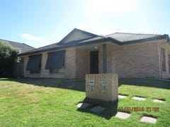1-2 Arthur Worsley  Court, North Albury, NSW 2640