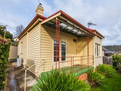 41 Melbourne Street, South Launceston, Tas 7249