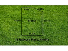 16 Rebecca Place, Niddrie, Vic 3042