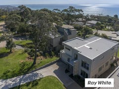 16 Bayview Road, McCrae, Vic 3938