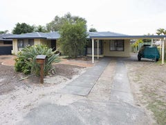 12 Riga Crescent, Willetton, WA 6155