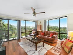 3 Telopea Place, Cordeaux Heights, NSW 2526