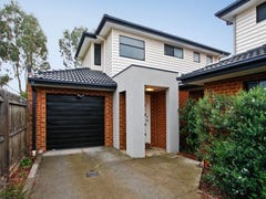 3/33 Dowling Avenue, Hoppers Crossing, Vic 3029