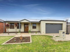 10 Hyndford Court, Grovedale, Vic 3216