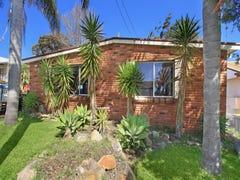 99 Wentworth Street, Oak Flats, NSW 2529
