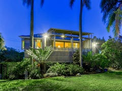 36 Constitution Road, Windsor, Qld 4030