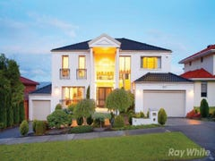 35 Strathconnan Place, Wheelers Hill, Vic 3150