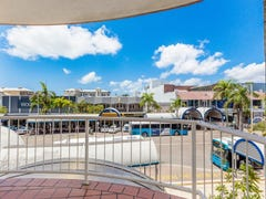 401/71 Lake Street, Cairns City, Qld 4870
