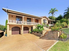 15 Ambleside  Ave, Mount Keira, NSW 2500