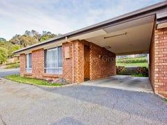 7/26 Tasman Highway, Waverley, Tas 7250