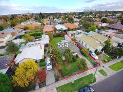 7 Darling Street, Fairfield, Vic 3078