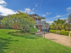 10 Bodalla Avenue, Port Macquarie, NSW 2444
