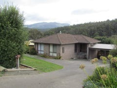 48 Groningen Road, Kingston, Tas 7050