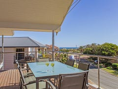91 San Javier Circle, Secret Harbour, WA 6173