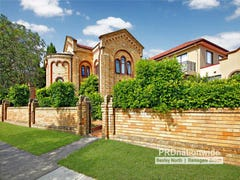 17/114 The Promenade, Sans Souci, NSW 2219