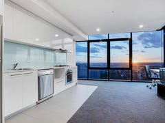 2218/18 Mt Alexander Road, Travancore, Vic 3032