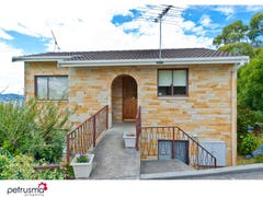 2/10 Kingsley Avenue, Sandy Bay, Tas 7005