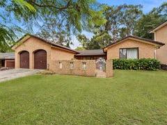 5 Imlay Avenue, Carlingford, NSW 2118