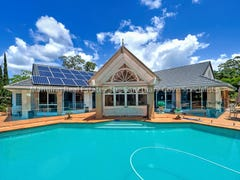 4662 The Parkway, Sanctuary Cove, Qld 4212