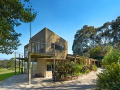 155 and 159 Bittern Dromana Road, Merricks North, Vic 3926