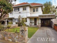 15 Walter Street, Port Melbourne, Vic 3207