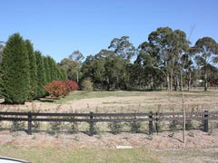 Lot 1 Mansfield Road, Bowral, NSW 2576