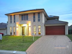 31 Gardenia Circuit, Heathwood, Qld 4110