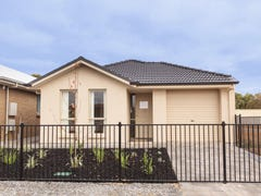 "Lot 173 ""Orleana Waters"", Evanston Gardens, SA 5116"
