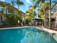 9/45 Shirley Street, Byron Bay, NSW 2481