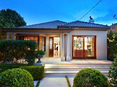 70 Culver Street, Monterey, NSW 2217