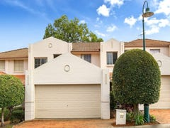 11/17 Conie Avenue, Baulkham Hills, NSW 2153