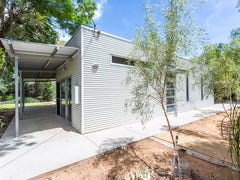 8 Raggatt Street, East Side, NT 0870