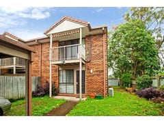 18/452 Hellawell Rd, Sunnybank Hills, Qld 4109